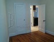 2 bedrooms astoria rental in nyc for photo 2