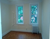 2 bedrooms astoria rental in nyc for photo 1