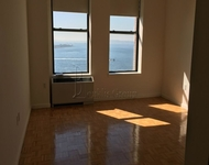 1BR at West St. - Photo 1