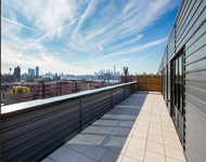 2 Bedrooms, Greenpoint Rental in NYC for $4,650 - Photo 1