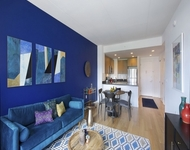 3 Bedrooms, Historic Downtown Rental in NYC for $4,170 - Photo 2