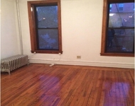 2 Bedrooms, South Slope Rental in NYC for $2,395 - Photo 2