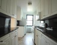 2 Bedrooms, Spuyten Duyvil Rental in NYC for $2,975 - Photo 2