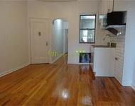 Studio, East Harlem Rental in NYC for $1,895 - Photo 1