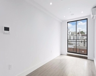 2 Bedrooms, Greenwood Heights Rental in NYC for $3,300 - Photo 2