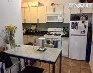 Studio, Carroll Gardens Rental in NYC for $1,850 - Photo 1
