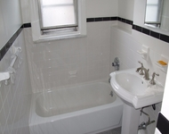3 Bedrooms, Sunnyside Rental in NYC for $3,700 - Photo 2
