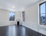 5 Bedrooms, Upper West Side Rental in NYC for $35,000 - Photo 1