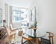 2 Bedrooms, Chelsea Rental in NYC for $5,572 - Photo 1