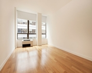 1 Bedroom, Financial District Rental in NYC for $2,540 - Photo 1