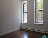 2 Bedrooms, Williamsburg Rental in NYC for $2,825 - Photo 1