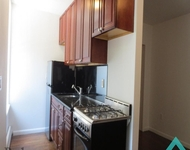 2 Bedrooms, Williamsburg Rental in NYC for $2,825 - Photo 2