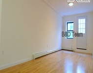 2 Bedrooms, Fordham Heights Rental in NYC for $1,900 - Photo 1