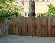 2 Bedrooms, Fordham Heights Rental in NYC for $1,900 - Photo 2
