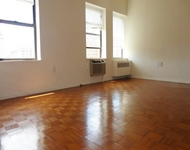 2 Bedrooms, Chelsea Rental in NYC for $2,997 - Photo 1