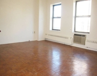 2 Bedrooms, Chelsea Rental in NYC for $2,997 - Photo 2