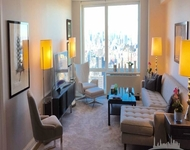 2 Bedrooms, Chelsea Rental in NYC for $4,056 - Photo 1