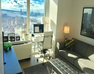2 Bedrooms, Chelsea Rental in NYC for $4,056 - Photo 2