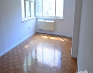 2 Bedrooms, Kips Bay Rental in NYC for $3,400 - Photo 2