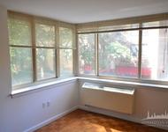 2 Bedrooms, Kips Bay Rental in NYC for $3,400 - Photo 1