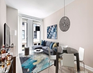 1 Bedroom, Flatiron District Rental in NYC for $5,263 - Photo 1