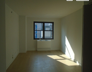 1 Bedroom, Murray Hill Rental in NYC for $4,175 - Photo 1