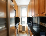 3 Bedrooms, East Harlem Rental in NYC for $7,500 - Photo 2
