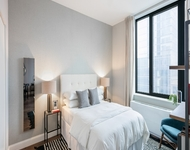 1 Bedroom, Long Island City Rental in NYC for $2,593 - Photo 1