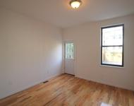4 Bedrooms, Bushwick Rental in NYC for $3,046 - Photo 1