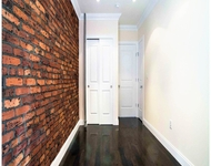 3 Bedrooms, East Williamsburg Rental in NYC for $3,804 - Photo 2