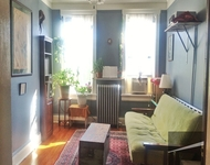 2 Bedrooms, Sunset Park Rental in NYC for $1,975 - Photo 1