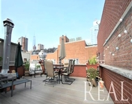 2 Bedrooms, Little Italy Rental in NYC for $3,700 - Photo 1