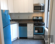 2 Bedrooms, Prospect Lefferts Gardens Rental in NYC for $2,475 - Photo 2
