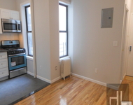 2 Bedrooms, Prospect Lefferts Gardens Rental in NYC for $2,475 - Photo 1