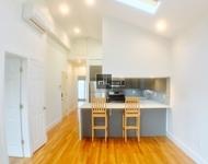 3 Bedrooms, Astoria Rental in NYC for $3,300 - Photo 1