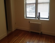 Studio, Downtown Flushing Rental in NYC for $1,400 - Photo 2