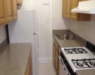 Studio, Downtown Flushing Rental in NYC for $1,350 - Photo 1