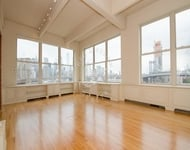 3 Bedrooms, DUMBO Rental in NYC for $11,916 - Photo 1