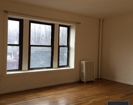 4 Bedrooms, Hamilton Heights Rental in NYC for $4,145 - Photo 1