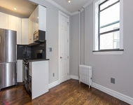 2 Bedrooms, Murray Hill Rental in NYC for $3,295 - Photo 1