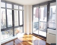 2 Bedrooms, Gramercy Park Rental in NYC for $7,000 - Photo 2