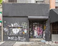 Studio, Alphabet City Rental in NYC for $7,500 - Photo 2