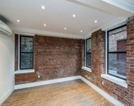 4 Bedrooms, Gramercy Park Rental in NYC for $9,200 - Photo 2