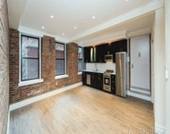 4 Bedrooms, Gramercy Park Rental in NYC for $9,200 - Photo 1