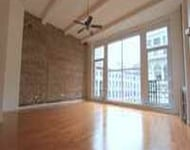 Studio, Greenwich Village Rental in NYC for $6,900 - Photo 1