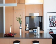 2 Bedrooms, Financial District Rental in NYC for $8,294 - Photo 2
