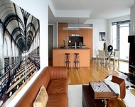 2 Bedrooms, Financial District Rental in NYC for $8,294 - Photo 1