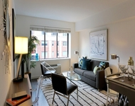 1 Bedroom, Chelsea Rental in NYC for $4,767 - Photo 1