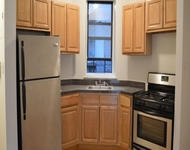 2 Bedrooms, Central Harlem Rental in NYC for $3,200 - Photo 2