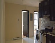 4 Bedrooms, Little Senegal Rental in NYC for $4,650 - Photo 2